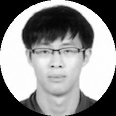 Wenbo Huang